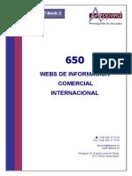 650_webs_de_informacion_comercial_internacional.pdf