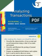 pengantar akuntansi 2 werren adaptasi