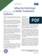 TP1050EN.pdf