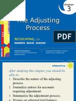 pengantar akuntansi 3 Werren adaptasi