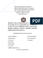 Informe Hilario Rodriguez