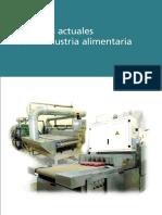 Libro_Retos_Industria_Alimentaria.pdf