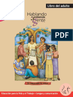 1_HEG_libro.pdf