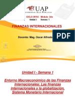 1. Finanzas Internacionales.pdf