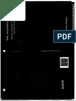 Arte, asignatura pendiente.pdf