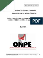 012559_MC-1404-2006-ONPE_ERM-BASES