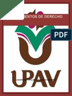 Derecho Administrativo, Unidad 7. Régimen Patrimonial Del Estado 09-04-16