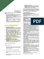 Derecho de familia Analisis Doctora Familia.docx