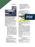 Derecho Minero e Hidrocarburos - POM