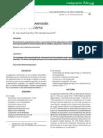 papulosis bowenoide teoria