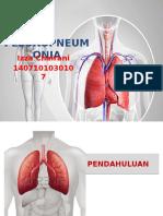 Pleuropneumonia New - Copy