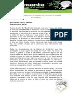 La Poética de la Narración.pdf