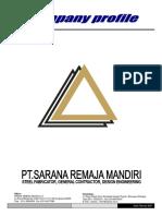 CP_SRM