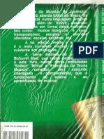 Bohumil Med TEORIA DA MÚSICA 4ª Edição Revista e Ampliada-cropped