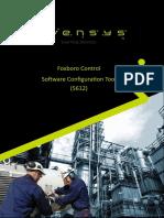 5612 - Foxboro Control Software Configuration Tool