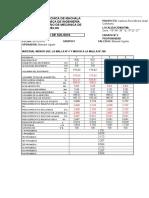 DENSIDAD DE ARENA.docx