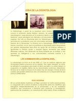 historiadelaodontologia-120829161712-phpapp01