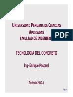 13_-_ELABORACION_ESPECIFICACIONES.pdf