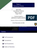 Presentacion Paper (1)