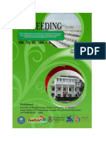 Prosiding Internasional Aptekindo 2016