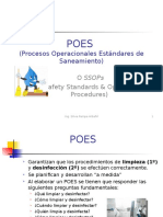 POES (1).ppt