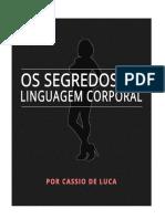 OsSegredosDaLinguagemCorporal.pdf