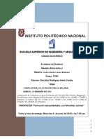 FEROOCARRIL MAGUARICHI