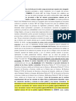 2102-2013 Puntos Controvertidos