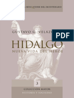 IgnacioDeLoyolaEjerciciosEspirituales