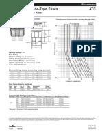 ATC FUSE.pdf