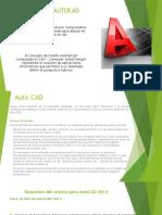 exposicion autocad-2014.pptx