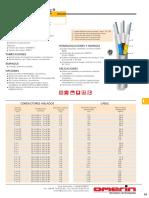 silicable.pdf