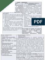 Metodo perpetuo.pptx