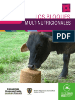 cartillamoduloalimentacionbloquesnutricionales-130705092214-phpapp01.pdf