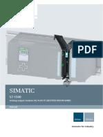 s71500 Aq 4xu i St Manual en-US en-US