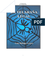 Tel Arana Legal