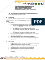 Pk-83 Tata Tertib Peserta Persiapan Keberangkatan 6.0 (1) (2)