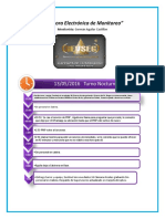 Manual de Potesis Dentomaxilofacial Avanzada Completo