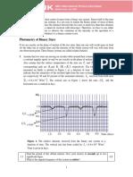 p_q.pdf