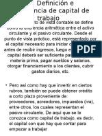 Funcion administrativa temas 4.1 - 6.3
