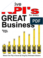 Effective_KPIs_in_your_Business.pdf