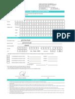 IVC Auto Payment Authorisation Form GST (1)