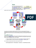 How MP3 Files Work.pdf