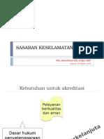 Paparan Pokja SKP 07102015.pptx