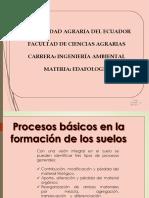 PERFIL Y HORIZONTES DEL SUELO.pdf