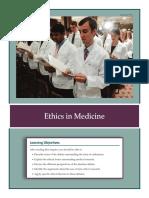 05CH Mosser Ethics