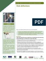 SlabDeflections2.pdf