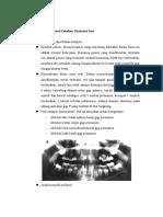 bahan laporan tutorial ekstraksi serilaporan tutorial ekstraksi serilaporan tutorial ekstraksi seri