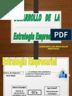 estrategempresarial 1
