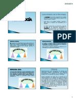 2014 Apuntes Prueba Metrologia 1